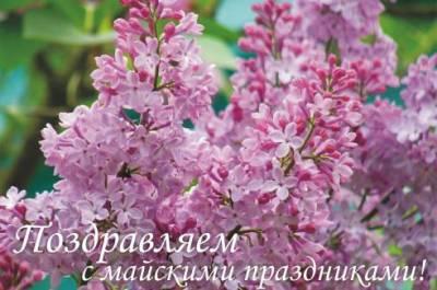 http://jobonclan.ucoz.ru/_nw/0/s54290.jpg